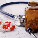 таблетки для снижения пульса