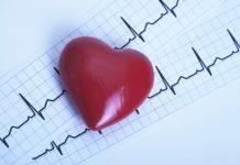 ощущение сердцебиения при нормальном пульсе что это