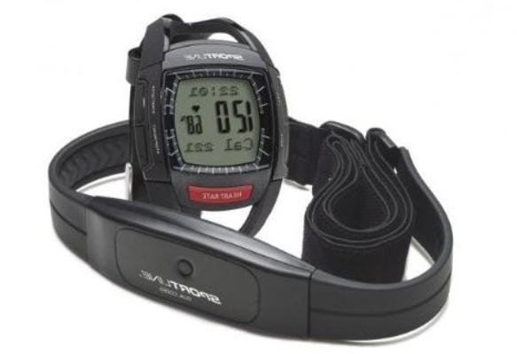 SportLine Cardio 660